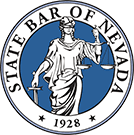 State Bar of NV